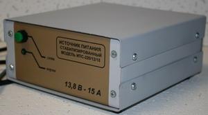 ИПС-220-12-10