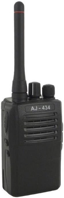 AJ-434