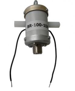 BR-100-1