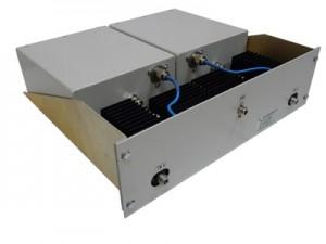CL5-2TE-100