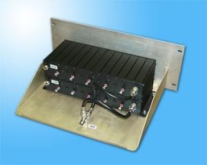 DPS2-12T