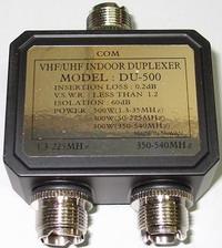 OPEK DU-500