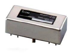 ICOM FL-257