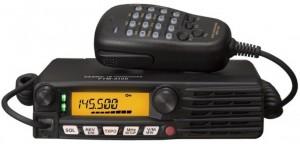 FTM-3100