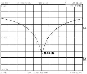 IF-1V-50_ACH