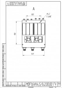MDF1-6V_CH2