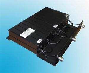 MDF2-6U-10-HP