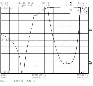 MDF2-6U-10-HP_ACH1