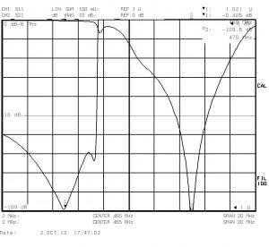 MDF2-6U-10-HP_ACH2