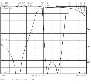 MDF2-6VL_ACH1