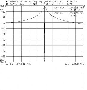 PF12-1Av_ALC_1
