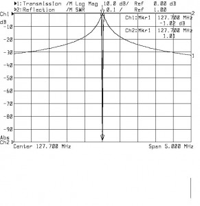 PF12-1Av_ALC_2