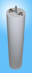 PF5-1AVIA