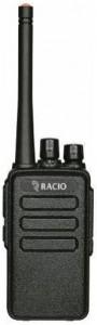 R300 UHF