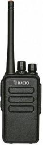 R300 VHF
