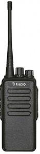 R900 UHF