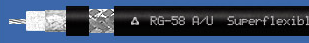RG-58AU_SC
