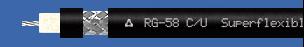 RG-58CU_SC