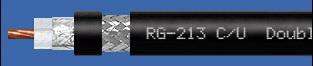 RG213