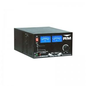 RM SPS 1050S