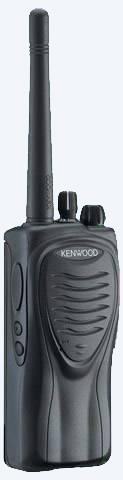 Kenwood Tk 2307 Инструкция - фото 8