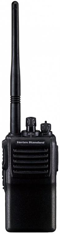 VX-231u
