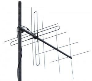 YX5-2m